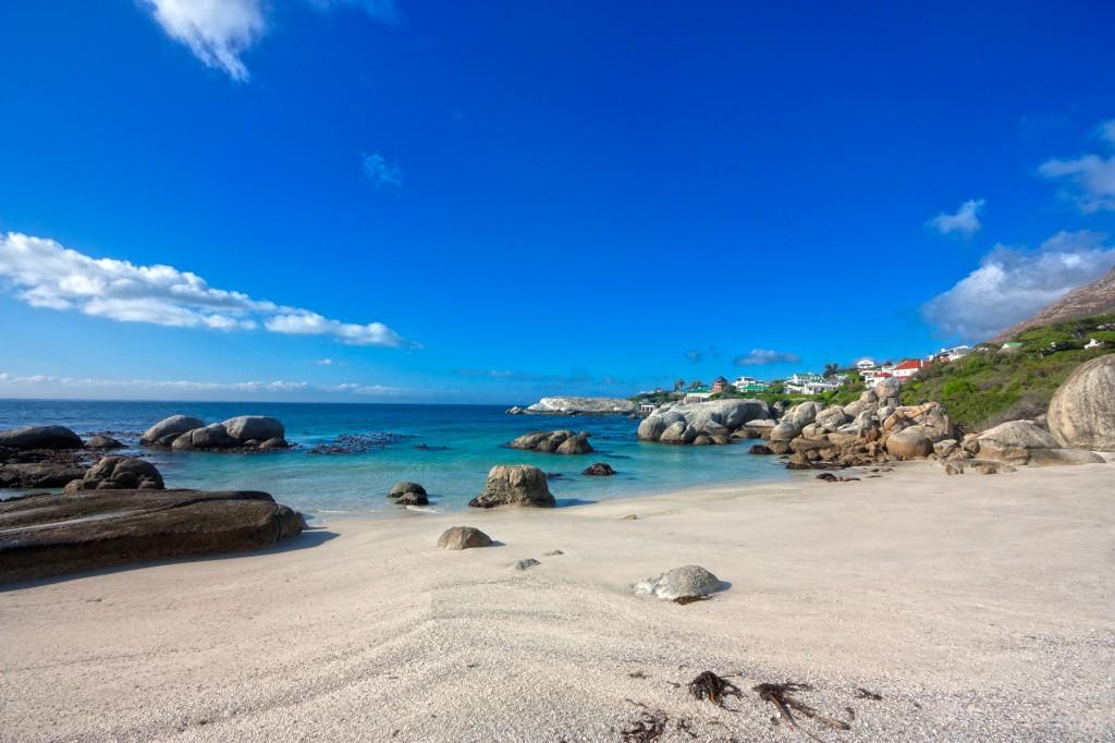 stockvault-boulders-beach---hdr133495