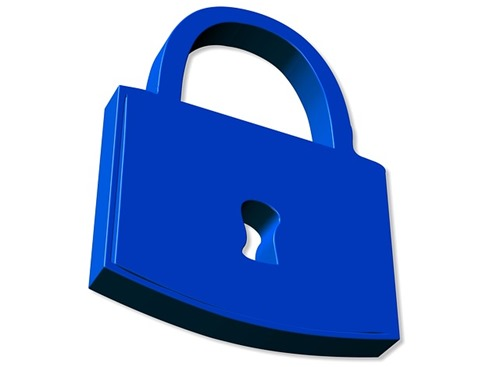 セキュリティ対策にパスワードはきちんと設定、たくさんあるパスワードをしっかり管理