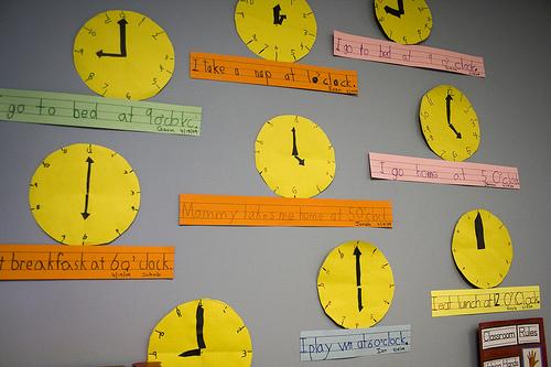 5分単位でタスク管理をしていくと、時間の効率化がはかれる