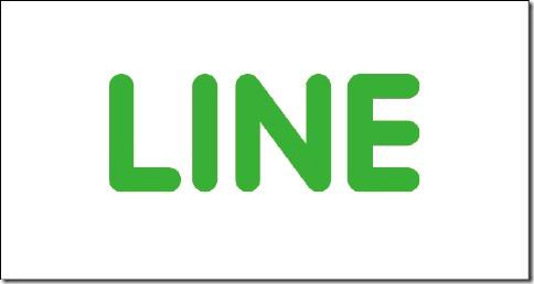 メモ機能がついたLINEのChrome用アプリが登場