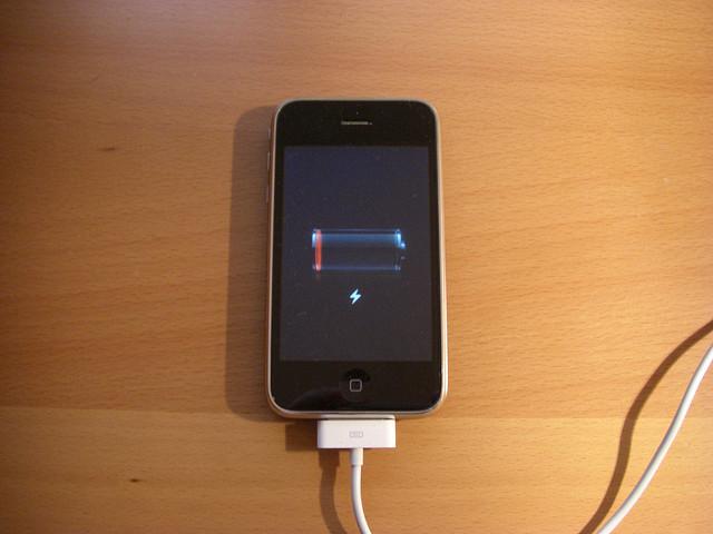 意外と見落としがち。iPhoneのストレージ容量を節約する方法 Pocket編