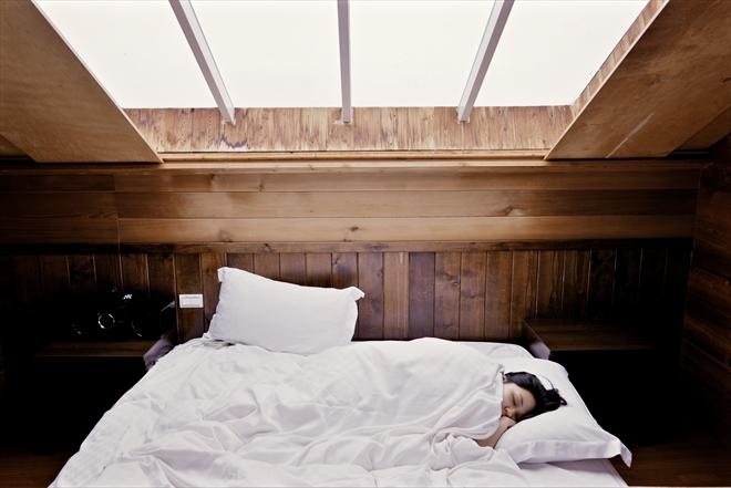 早起きを習慣にするための目標設定方法